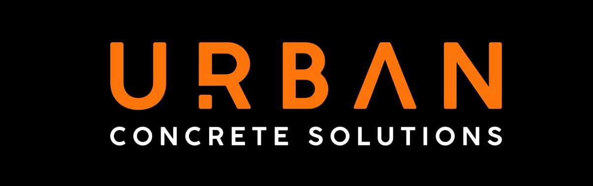 Urban Concrete Solutions